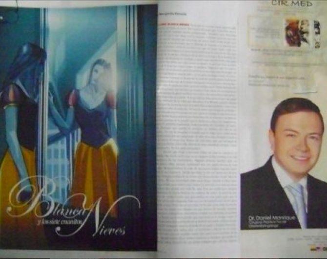 revistas11