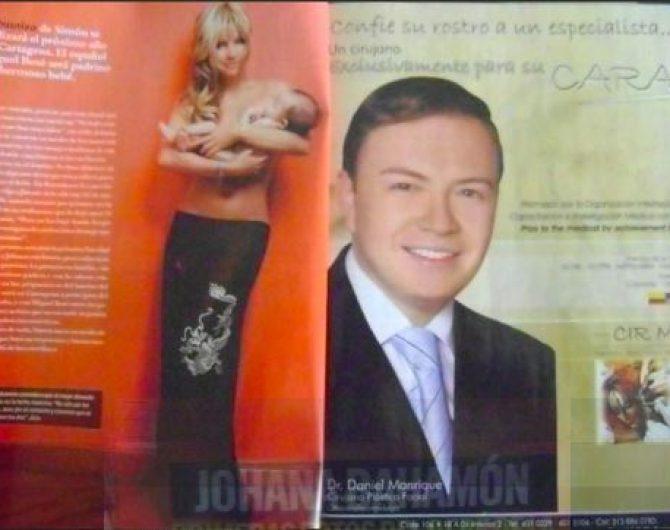 revistas13