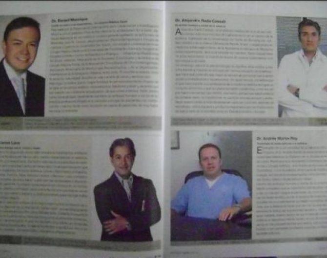 revistas15