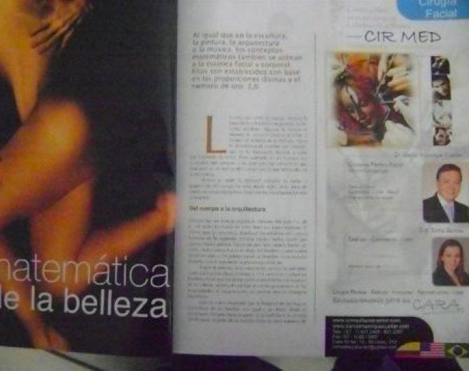 revistas17