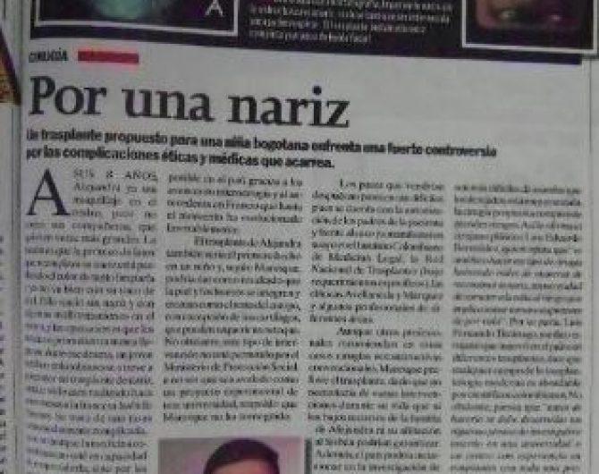 revistas4