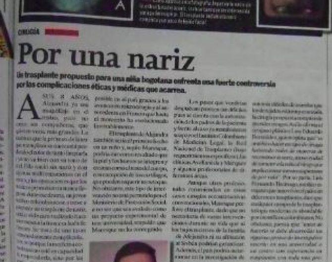 revistas6