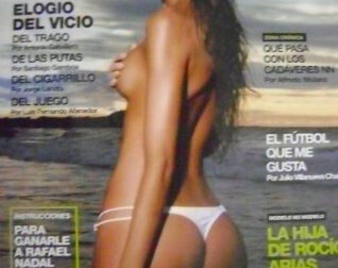 revistas7