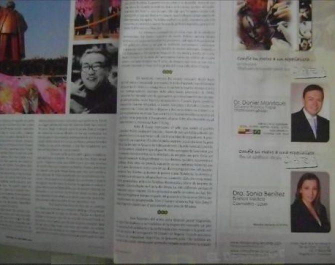revistas8